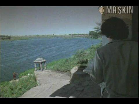 Satyam aman1 frame 3