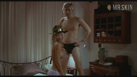 Image of hilary duff nude