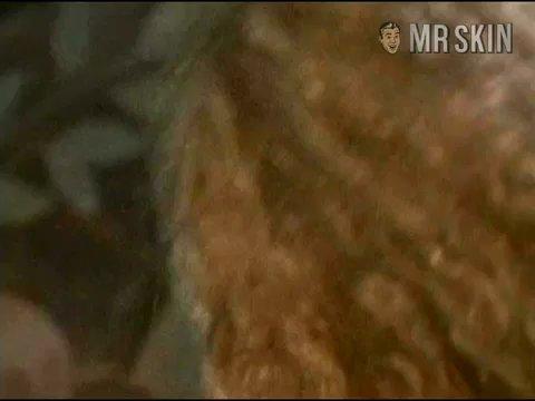 Mistress andre1 frame 3
