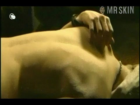 Hand bobyleva1 large 3