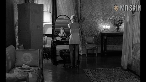 You julie christie nude casually found