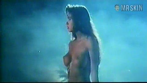Amy weber in sex action scene
