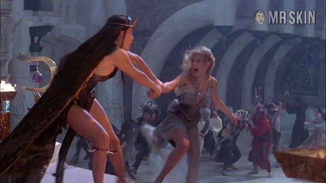 Conanthedestroyer sarahdouglas hd 04 large thumbnail 3 override