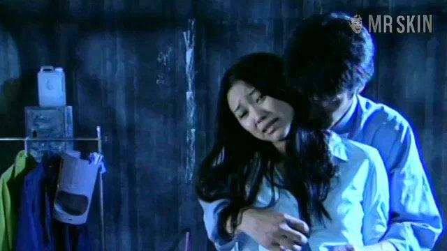 Shiiku ichimiya2 frame 3