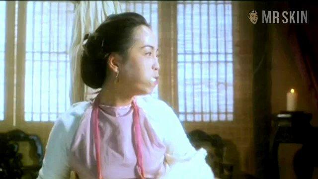 Chinesetort yuen1 frame 3