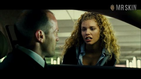 Transporter2 mccord hd 01 large 3