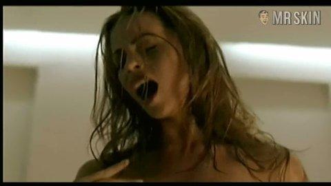 Candice Michelle sex videoer