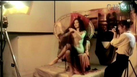 alasti Miriels