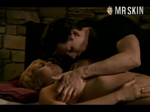 Mary carey sex spa