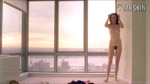 Julianne nicholson nude pics