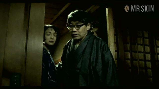 Key kawashima1 frame 3