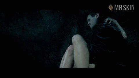 Underworld evolution kajagjesdal hd 03 large 3