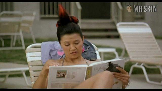 Cindy cheung naked