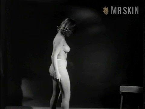 Sexploiters darlene1 frame 3
