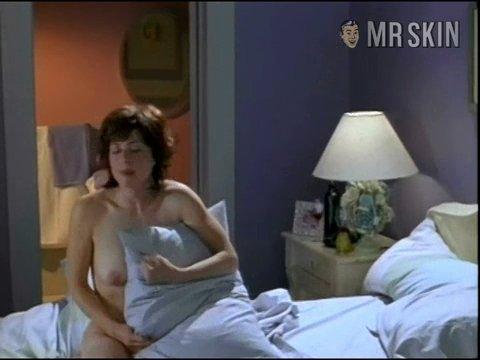 Selfie Butt Marya Delver  nudes (11 photo), Instagram, braless