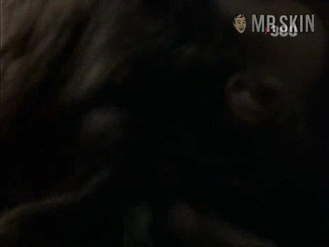 Marton csokas nude