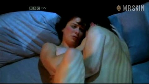 eve-myles-topless-gallery-lenka-sex-nude-naked