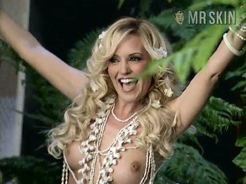 Teenxx Bridget Marquardt Tits Naked