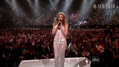 Bbma minogue hd 1 sat large 3