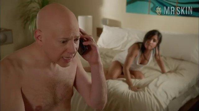 pamela segall breasts nude