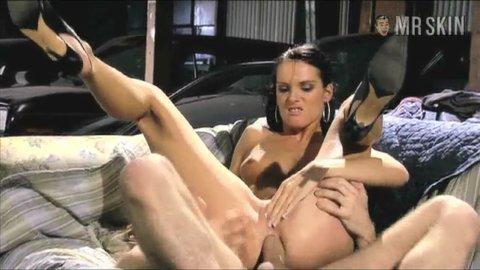 Rare good Kelly macarty nude pics indeed buffoonery