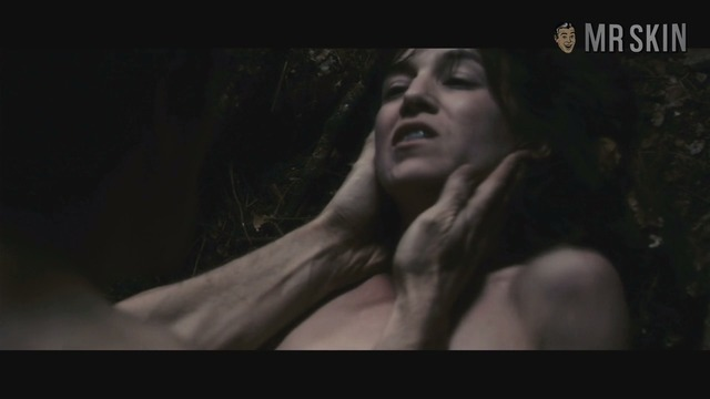 Antichrist gainsbourg hd 05 large thumbnail 3 override