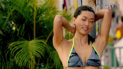 Hawaii five 0 05x01 gracepark hd 03 large 3