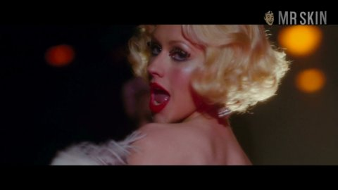 Burlesque aguilera 3 hd large 3