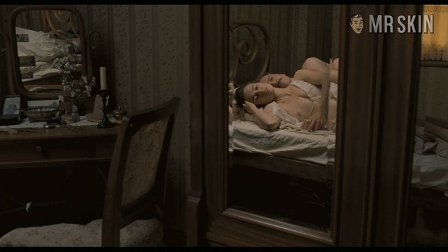 Dangerousmethod knightley hd 02 large thumbnail 3 override