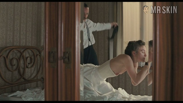 Dangerousmethod knightley hd 03 large thumbnail 3 override