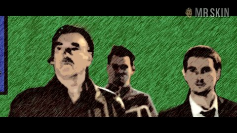 Strpperswollves bastian hd 01 large 3