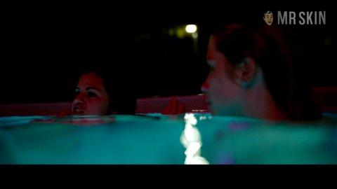 Ms springbreakers gomez hd 02 large 3