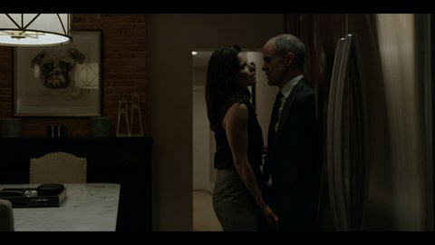 Houseofcards5x11 campbell uhd 01 large 3