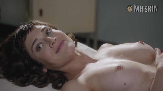 Mastersofsex 01x09 caplan hd 01 large thumbnail 3 override