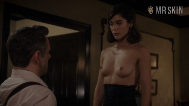 Sorry, lizzy caplan party down nude simply matchless