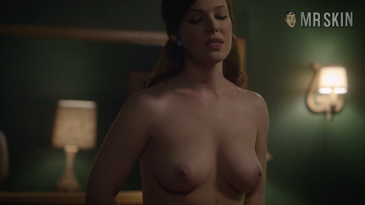 naked purto rica womans