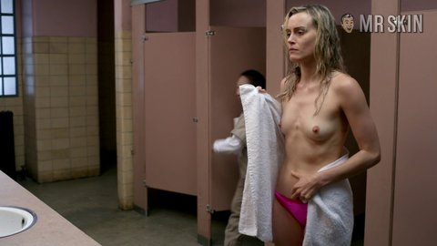 taylor schilling nude pictures