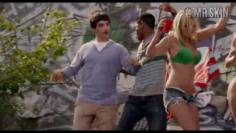 Grownups2 michalka hd 02 large 3