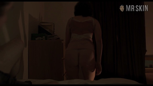 Undertheskin johansson hd w 05 large thumbnail 3 override