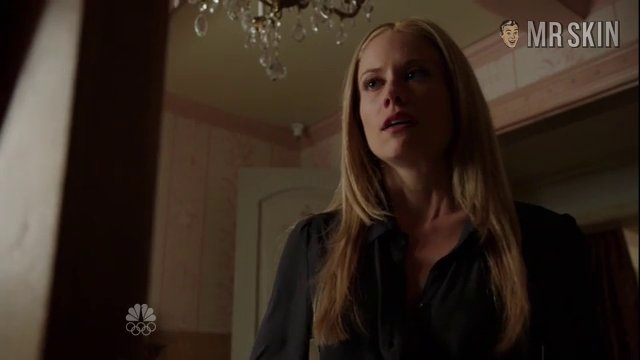 Claire Coffee Nude Naked Pics And Sex Scenes At Mr Skin