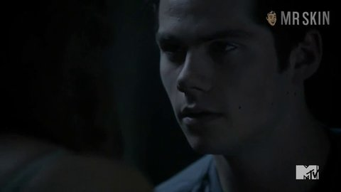 Teenwolf e44 hennig hd 02 large 3