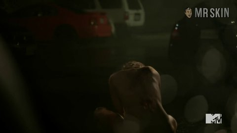 Teenwolf1x06 hennig hd 01 large 1