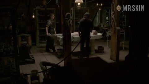 Pennydreadful s01e08 piper hd 03 large 3