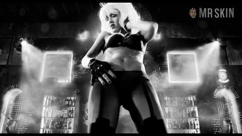 Sincityadametokillfor alba hd 008 large 3