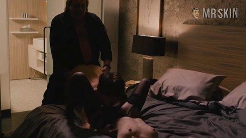 natalia romanova porn