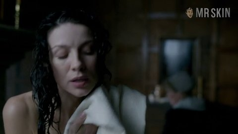 Outlander 1x03 balfe 001 large 3