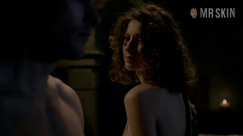 Outlander 1x07 balfe hd 003 large 3