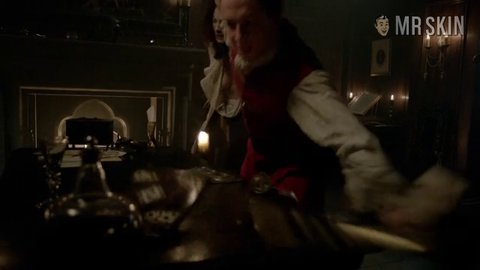 Outlander 1x08 balfe hd 002 large 3