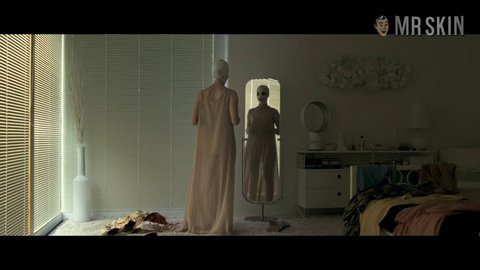 Goodnightmommy susannewuest hd 02 large 3