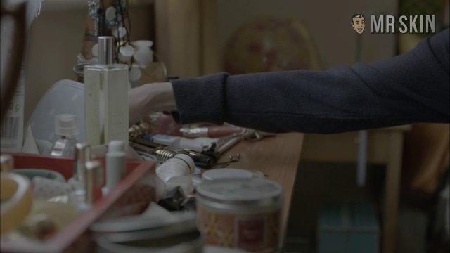 Southcliffe 1x4 henderson hd 01 frame 3
